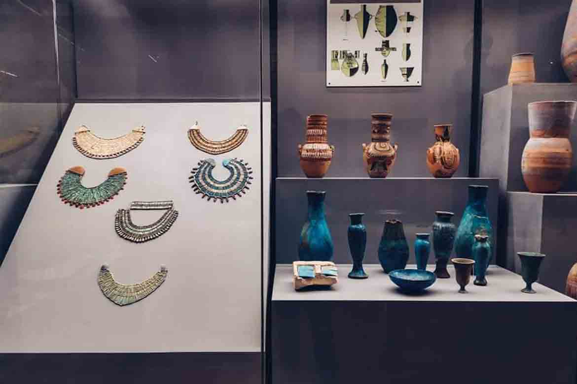 National-Museum-of-Egyptian-Civilization_JewelleryLinesmag_1