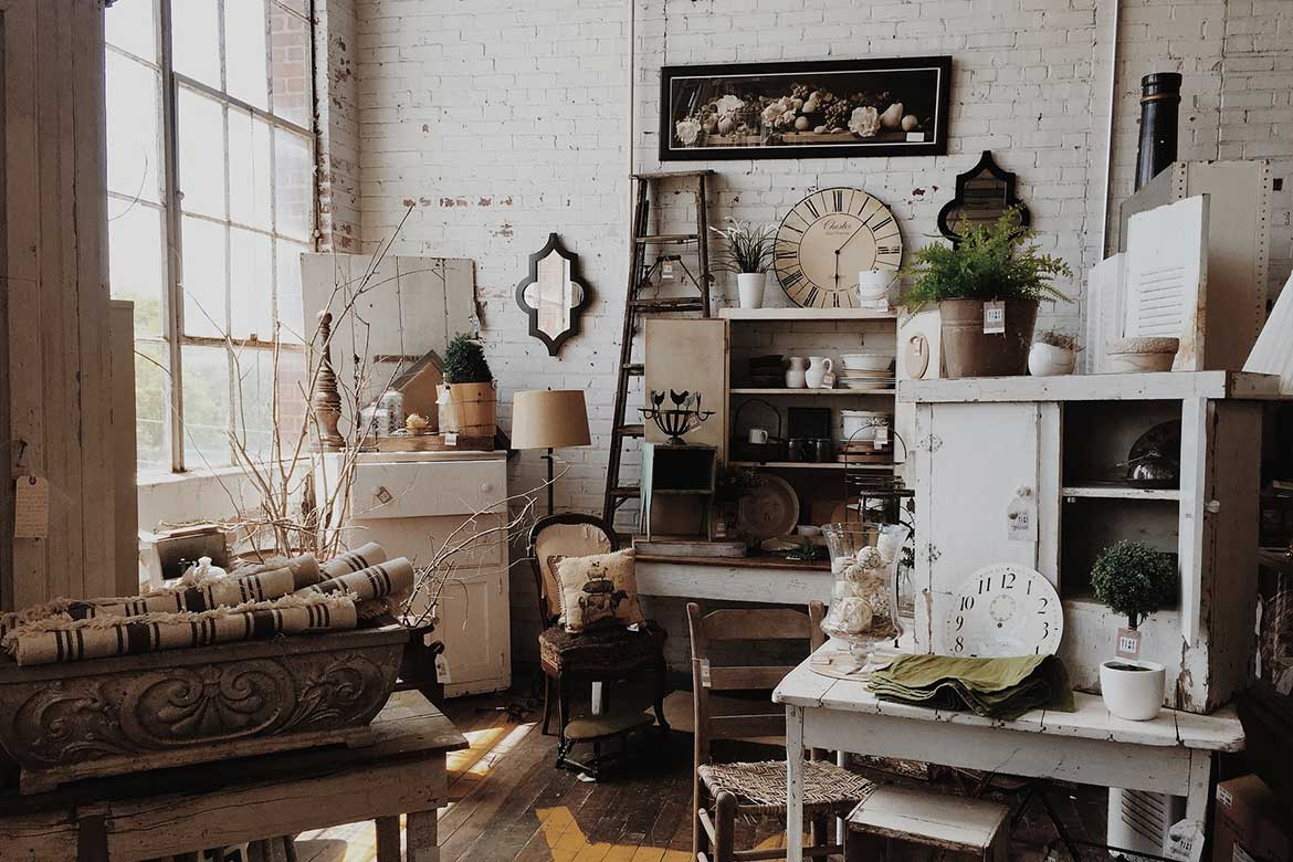 Vintage_Decor_Interior_Style_Linesmag_2