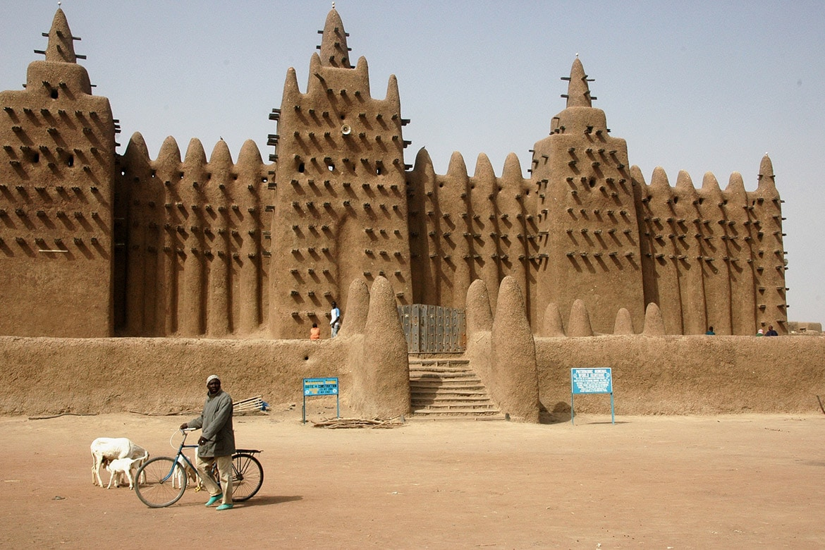 Islamic Architecture_Linesmag_8