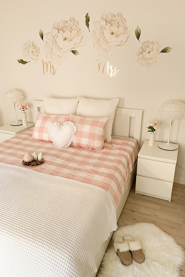bedroom design_Linesmag_14