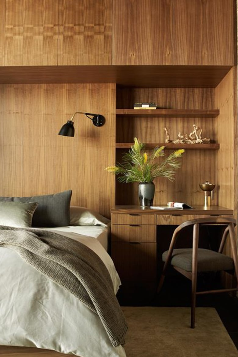 bedroom design_Linesmag_17