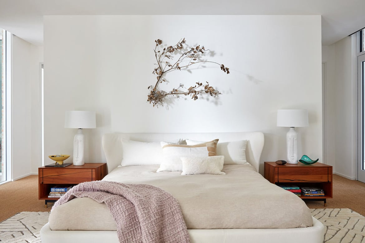 bedroom design_Linesmag_2
