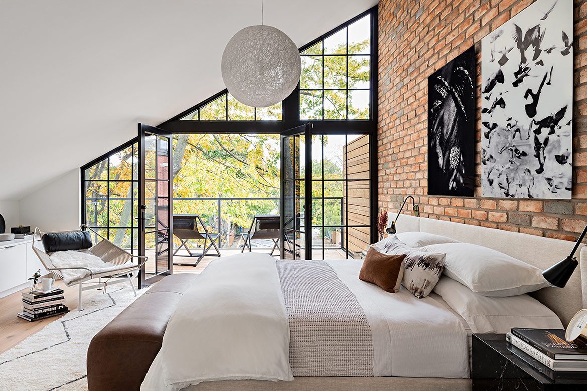 bedroom design_Linesmag_20