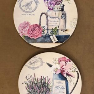 Wall Plates home accessories Linesmag