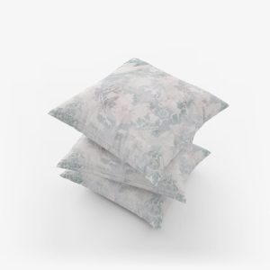Maison Chic Cushion - home textile - cushion - home accessories - online shopping - egypt - Linesmag Store