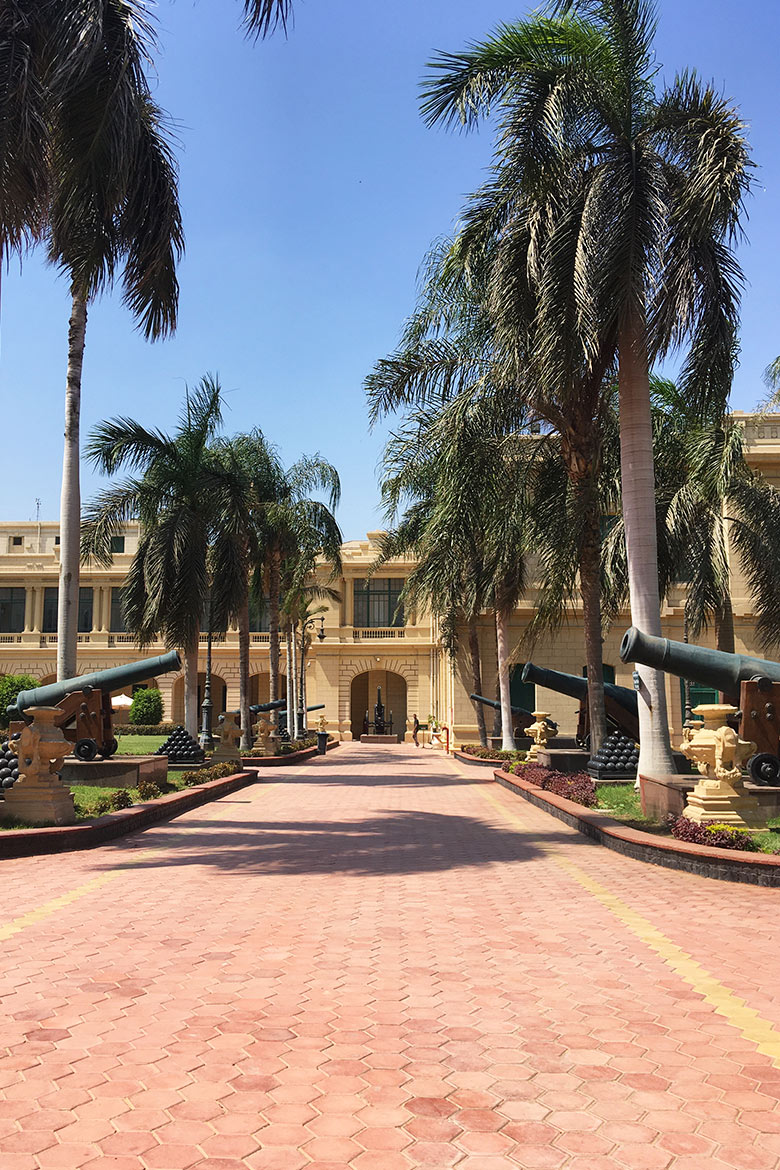 Abdeen Palace Architecture_linesmag_7