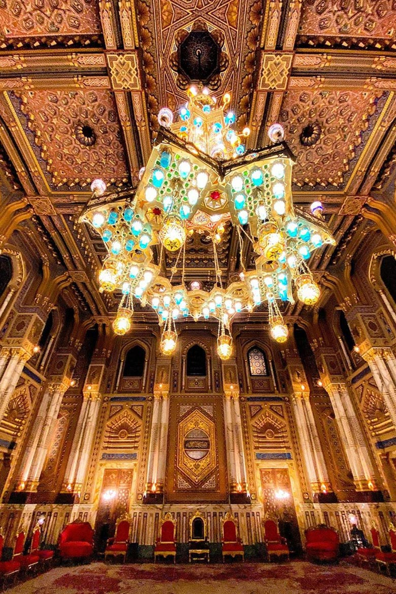 Abdeen Palace Architecture_linesmag_13