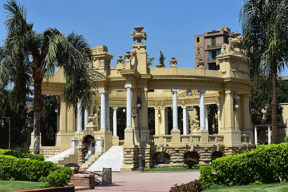 Abdeen Palace Architecture_linesmag_2