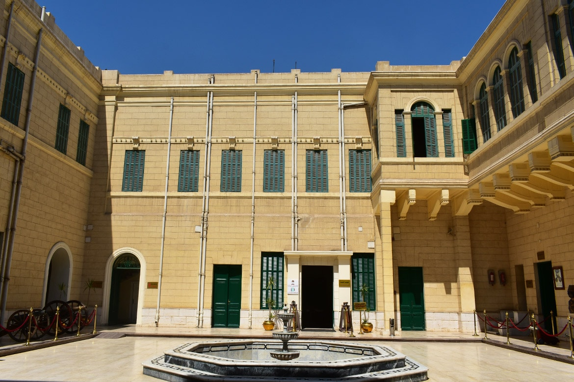 Abdeen Palace Architecture_linesmag_8