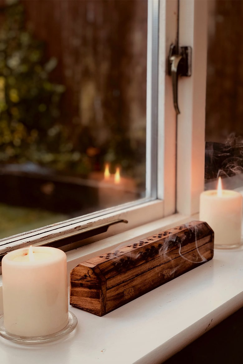 candle decor_linesmag_12