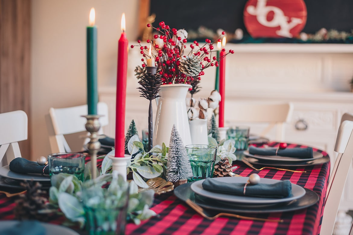 candle decor_linesmag_11