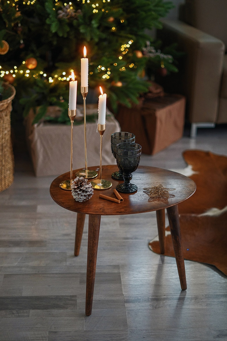 candle decor_linesmag_16