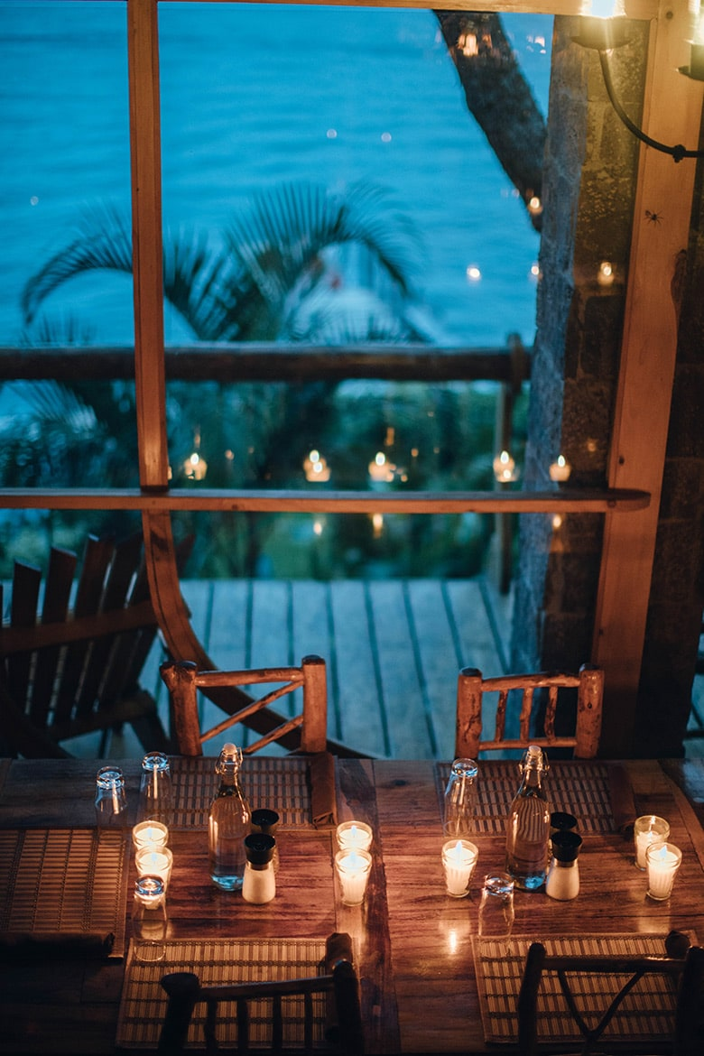 candle decor_linesmag_2