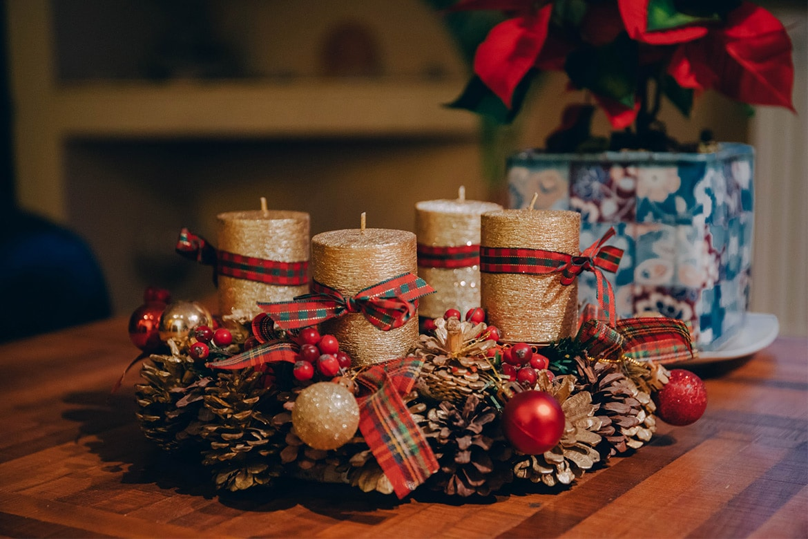 candle decor_linesmag_4