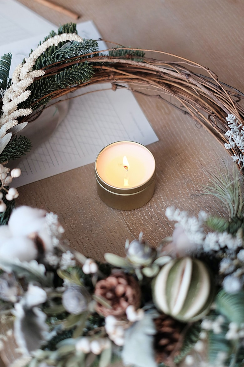 candle decor_linesmag_6