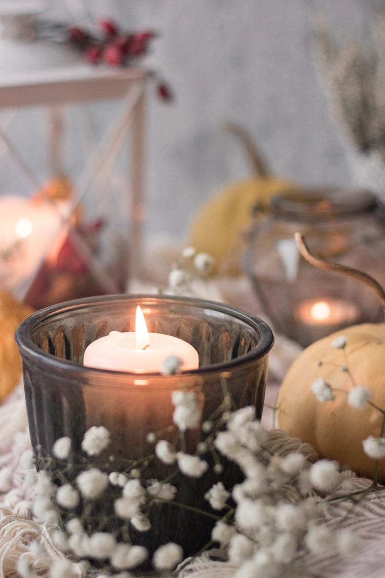 candle decor_linesmag_7