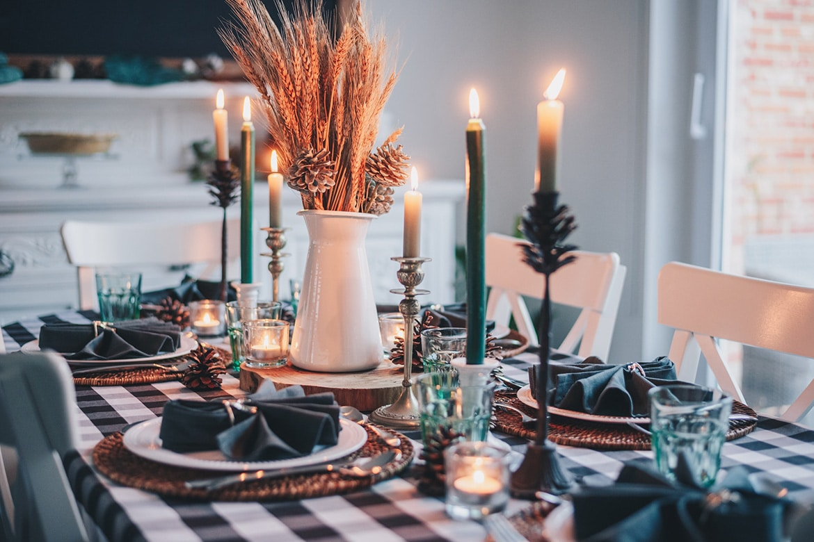 candle decor_linesmag_8